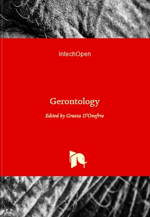 cover gerontology
